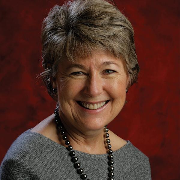 Gail Stockamp