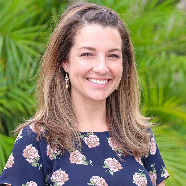 Kristina Barry